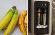24 Genius Life Hacks You Need to Know About