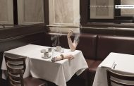 15+ Of The Most Powerful Anti-Smoking Ads Ever Created