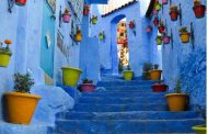 10 of the Most Beautiful Streets in the World