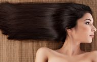 7 Effective Tips To Speed Up Your Hair Growth